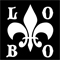 Loborco