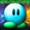 BRONOOB