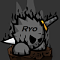 Ryozuki