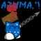 Azuma.*!