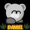 Daniel Graphics