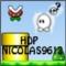 nicolas9612