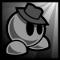 Detective_Tee