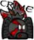 Cr1m3